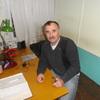 Александр, 59, г.Меленки