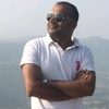 Brijesh, 20, г.Бангалор