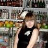 Лена Алексеевна, 27, г.Тулун