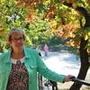Людмила, 53, г.Хабаровск