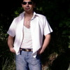 Ali, 41, г.Керманшах