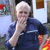 Вячеслав, 69, г.Печора