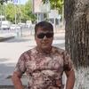 Адил, 47, г.Шымкент
