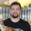 Андрей, 34, г.Усинск