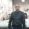 Костян, 31, г.Сыктывкар