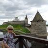 Елена, 55, г.Печора