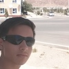 Yan3лко, 16, г.Ашхабад
