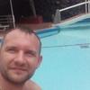 Симон, 32, г.Калуга