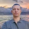 дмитрий дашкевич, 36, г.Мозырь