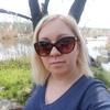 Натали, 31, г.Южноукраинск