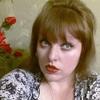 Елена, 38, г.Днепр