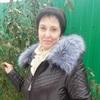 Людмила, 60, г.Ишим