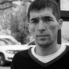 Maikl, 39, г.Ишим