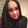 Асель Сарсенбаева, 27, г.Алматы́