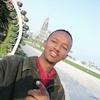 John, 20, г.Доха