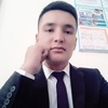 Muhiddin, 24, г.Ургенч