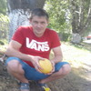 владимир, 33, г.Барыш