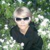 Наталья, 49, г.Макеевка