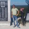 Александр Корнилов, 28, г.Ульяновск