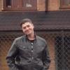 Игорь, 40, г.Кутно