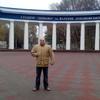 Игорь, 37, г.Киев