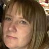 Ирина, 41, г.Партизанск