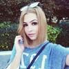 Елена, 22, г.Биробиджан