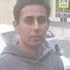 Mohamed, 25, г.Джидда