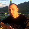 Дмитрий Муливанов, 28, г.Новоалтайск