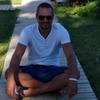Виктор, 34, г.Одесса
