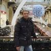 Ян, 34, г.Петропавловск-Камчатский