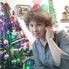 Клюква, 42, г.Кострома