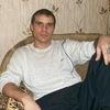 Олег, 42, г.Бугульма