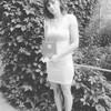 Наталья, 25, г.Бийск