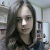 Саша, 18, г.Тирасполь
