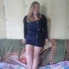 Наталия, 23, г.Шипуново