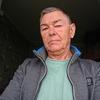 Сергей, 57, г.Петропавловск-Камчатский