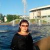 Олеся, 32, г.Иваново
