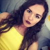 Juliia, 31, г.Дубай