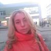 Алёна, 23, г.Сумы