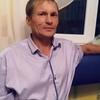 Андрюха, 38, г.Астрахань