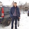 Andrey, 31, г.Котельники