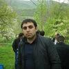 Amid, 28, г.Сумгаит