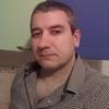 Артур, 37, г.Славянск-на-Кубани