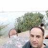 Ruzik, 37, г.Гянджа