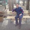 Аманжол Макенов, 65, г.Караганда