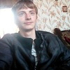 Vladislav, 23, г.Лутугино