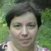 алла, 44, г.Белоозёрский