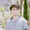 Хикмат, 21, г.Душанбе