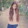 anastasia_, 18, г.Киев